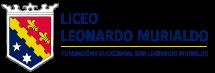 Liceo Leonardo Murialdo